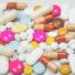 leczenie boreliozy ILADS antybiotykoterapia