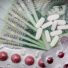Koszt leczenia boreliozy ILADS