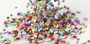 Jak wybrać probiotyk - ranking